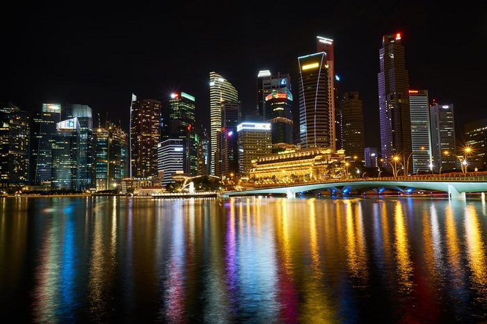 A Complete Guide For Foreigner Incorporating Company In Singapore