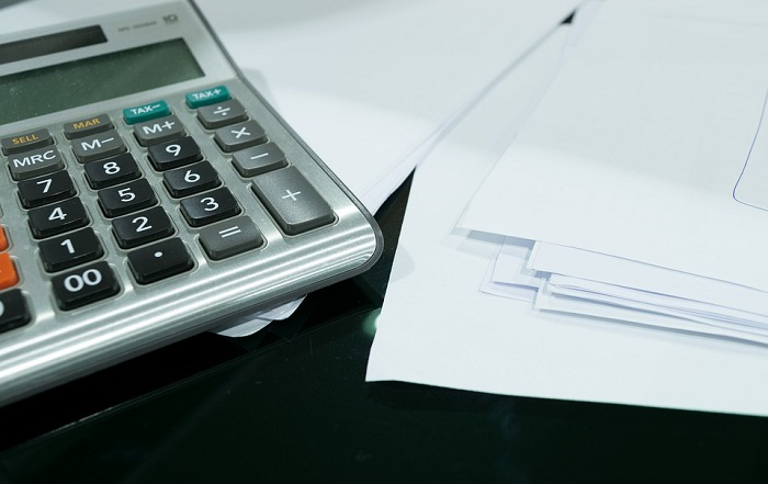 Are Accounting And Bookkeeping Services In Singapore The Same?