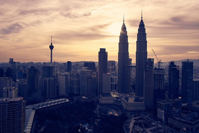 How Can You Open A Private Limited Company In Singapore?