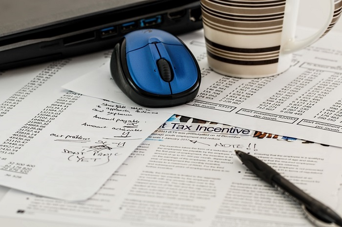 How To Choose The Right Bookkeeping Service In Singapore