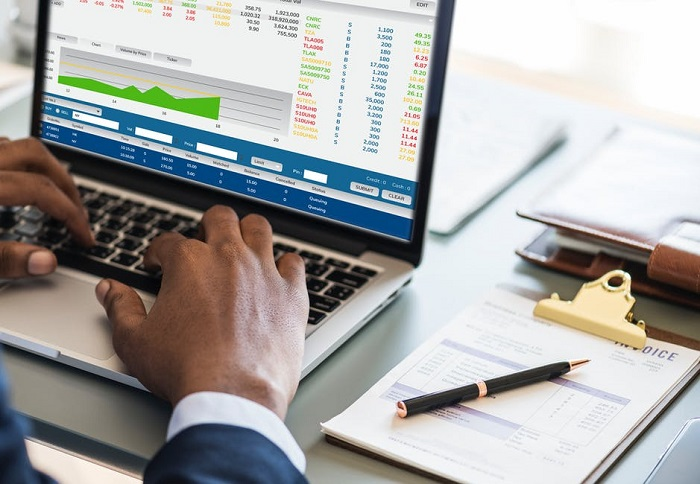 Must Know Finances and Accounting Outsourcing Benefits In Singapore