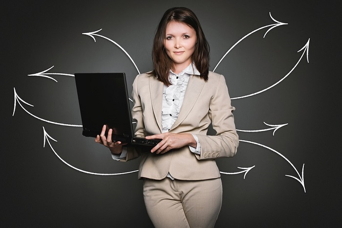 Reasons You Should Hire Corporate Secretarial Services In Singapore