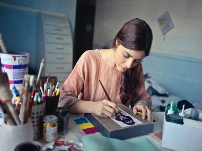 Things to Know Before Starting A Home Based Business In Singapore