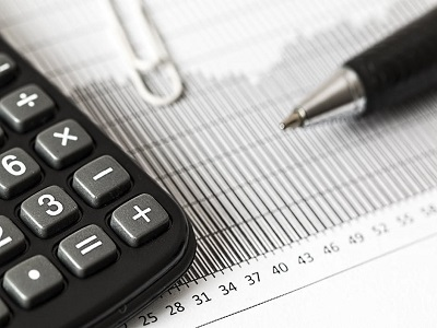 Best Strategies for Getting More Tax Relief in Singapore