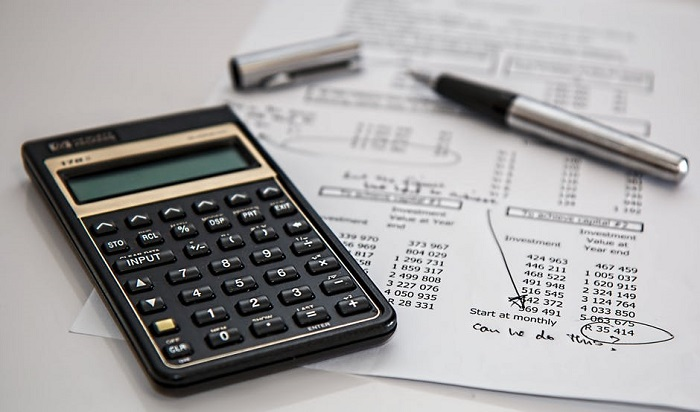 Bookkeeping Tips For Small Business Records In Singapore