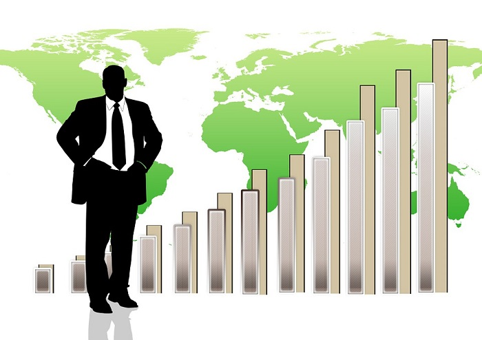 Here is Why You Should Think of Starting a Business in Singapore