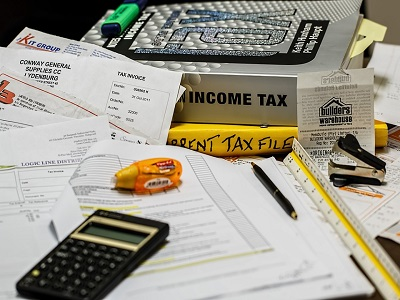 How Your Business Can Benefit From Tax Reliefs in Singapore