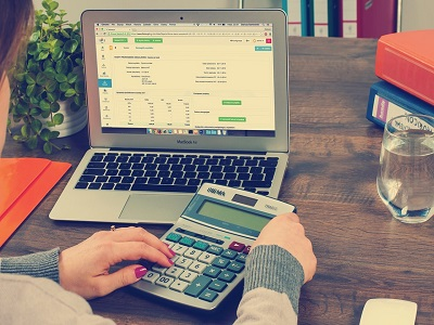 Role of Bookkeeping and Accounting in Singapore For Businesses