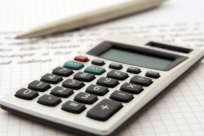 Vital Accounting Tips For New Businesses in Singapore