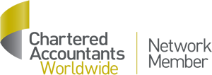 Chartered Accountants Worldwide - Network Member